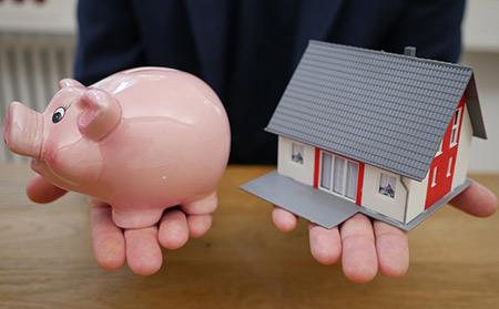 como funciona el credito fovissste