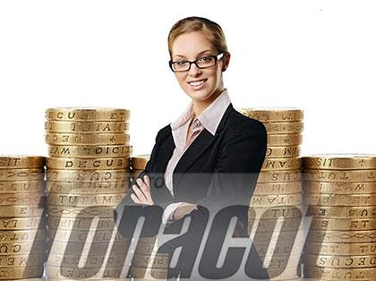 requisitos para tramitar credito fonacot