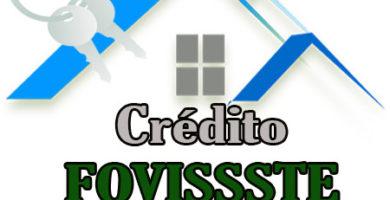 checar puntos de credito fovissste
