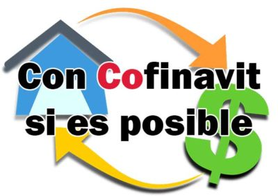 precalificacion cofinavit
