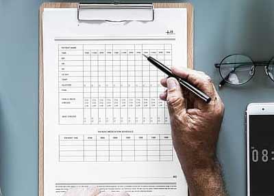 puntos infonavit consultar con numero seguro social