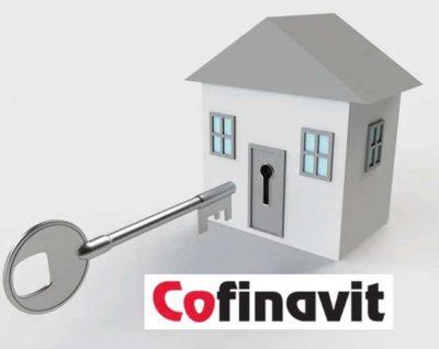 precalificacion segundo credito cofinavit