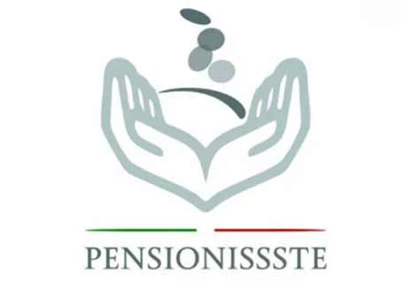 sucursales de Afore PensionISSSTE