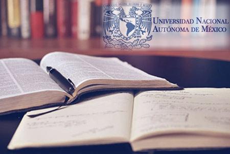 pasos para ingresar en la UNAM 2020