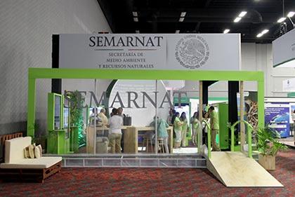semarnat.gob.mx tramites y servicios