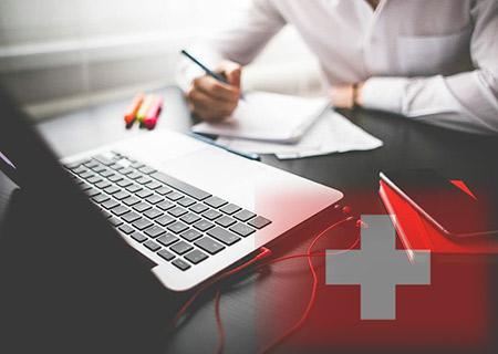 trabajar en suiza 2020