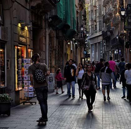 visa de trabajo para mexicanos en españa