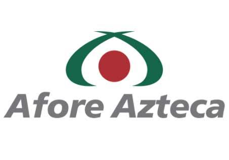 retiro parcial Afore Banco Azteca