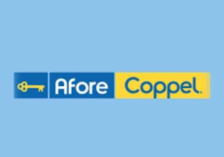 rendimiento de Afore Coppel