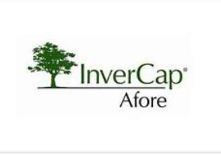 sucursales de Afore Invercap