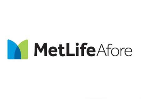 retiro parcial Afore MetLife