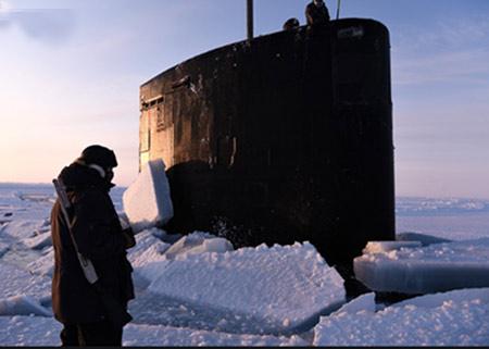 requisitos para trabajar en alaska