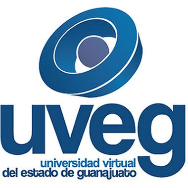 mejores universidad en mexico online baratas