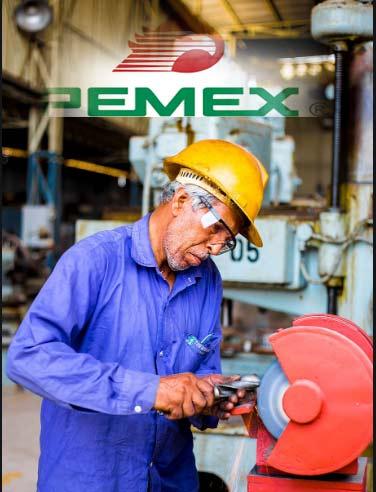 beneficios de asiste pemex