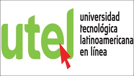 lista de mejores universidades en linea mexico
