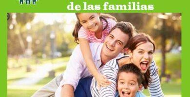 Beca de educación básica Benito Juarez para el bienestar de las familias